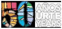 50 aniversario del colegio Urdaneta