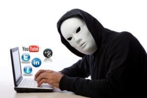 ¿Peligros en la red?