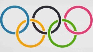 Urdaneta brilla en las olimpiadas