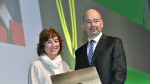 Premio Vasco a la Gestión Avanzada