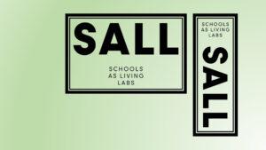 Urdaneta en el Proyecto SALL